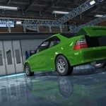 Car Mechanic Simulator 2015 Chomikuj