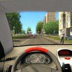City Car Driving Chomikuj