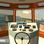 European Ship Simulator Torrent