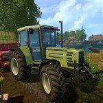 Farming Simulator 15 Chomikuj