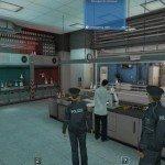 Symulator Policji Download