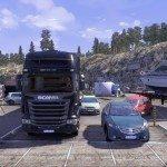 Scania Truck Driving Simulator Chomikuj