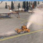 Snowcat Simulator PC Download