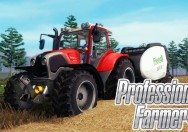 Professional Farmer 2016 do pobrania