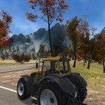 Pobierając grę Professional Farmer 2016