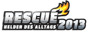 Exsite Rescue 2013 Everyday Heroes