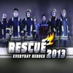 Rescue 2013 Everyday Heroes Download