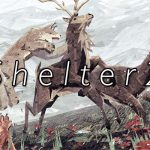 Shelter 2 Download
