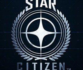 Exsite Star Citizen PC Download