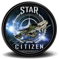 chomikuj Star Citizen