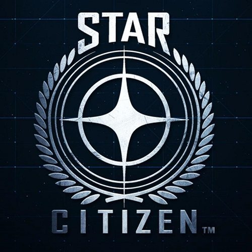 Star Citizen Download
