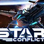 Star Conflict Download