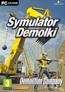Symulator Demolki do pobrania
