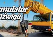 crane simulator download