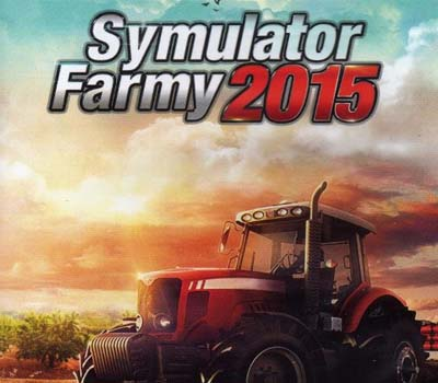 Symulator Farmy 2015 Download