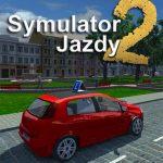Symulator Jazdy 2 Pobierz