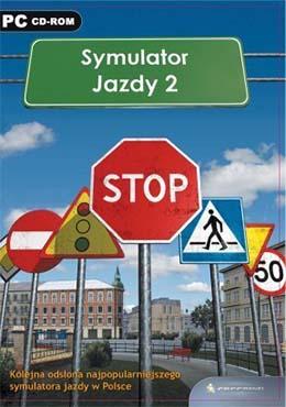 Symulator Jazdy 2 Download