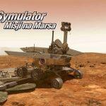 Symulator Misji na Marsa Pobierz