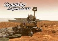 mars simulator 2011 download