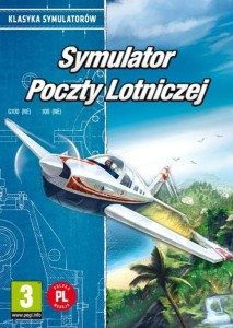 Island Flight Simulator Download