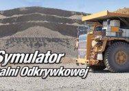 Tagebau Simulator 2011 torrent
