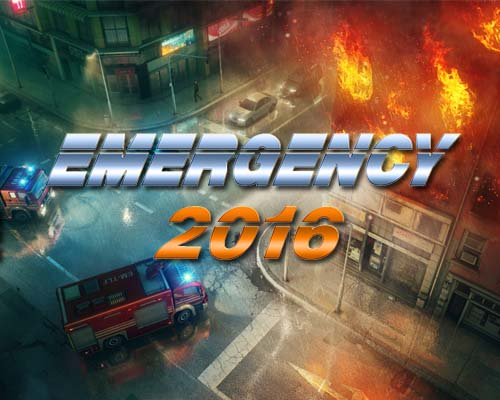 Emergency 2016 Download