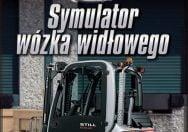 Forklift Truck Simulator