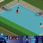 Chomikuj The Sims Pobierz za darmo
