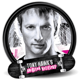 Tony Hawk's American Wasteland PC Download