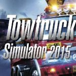 Towtruck Simulator 2015 Download