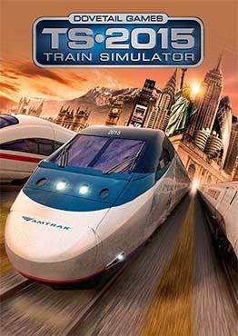 Train Simulator 2015 Download