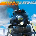 Trainz Simulator A New Era Download