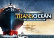 TransOcean The Shipping Company download
