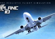 X-Plane 10 download