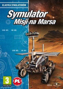 Mars Simulator 2011 download