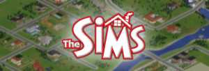 Download Sims 2000