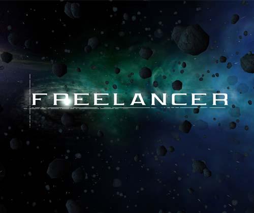 Freelancer Download