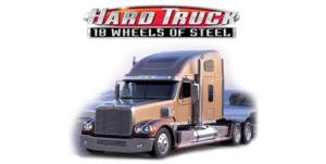 Pobierz Hard Truck 18 Wheels of Steel