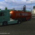 Euro Truck Simulator Download