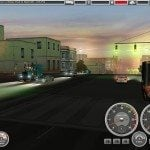 18 Wheels of Steel Haulin Free Download