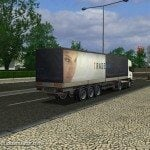 Euro Truck Simulator Torrent
