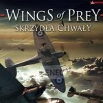 Wings of Prey Download