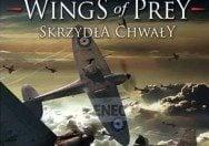 Wings of Prey Skrzydła Chwały