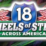 18 Wheels of Steel: Across America Download