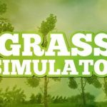 Grass Simulator Download