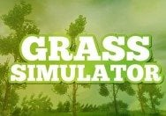 Grass Simulator to gra