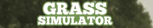Pobierz Grass Simulator