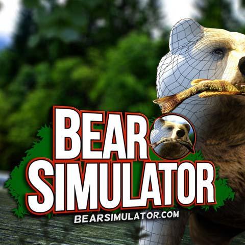 Bear Simulator Download