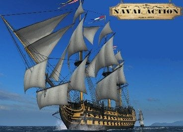 Naval Action Download