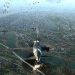 Flying Tigers Pobierz